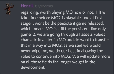 Henrik-re-SV-MO2-development_2019-02-12_Discord.jpg