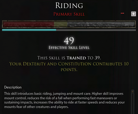 riding.PNG