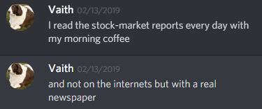 stock-reports-and-coffee--says-vaith.JPG